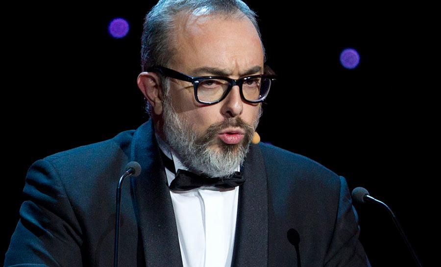 XXV Premios Goya: Un discurso inolvidable y una gala interminable