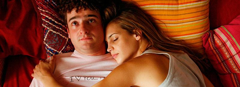 Pagafantas definicion yahoo dating
